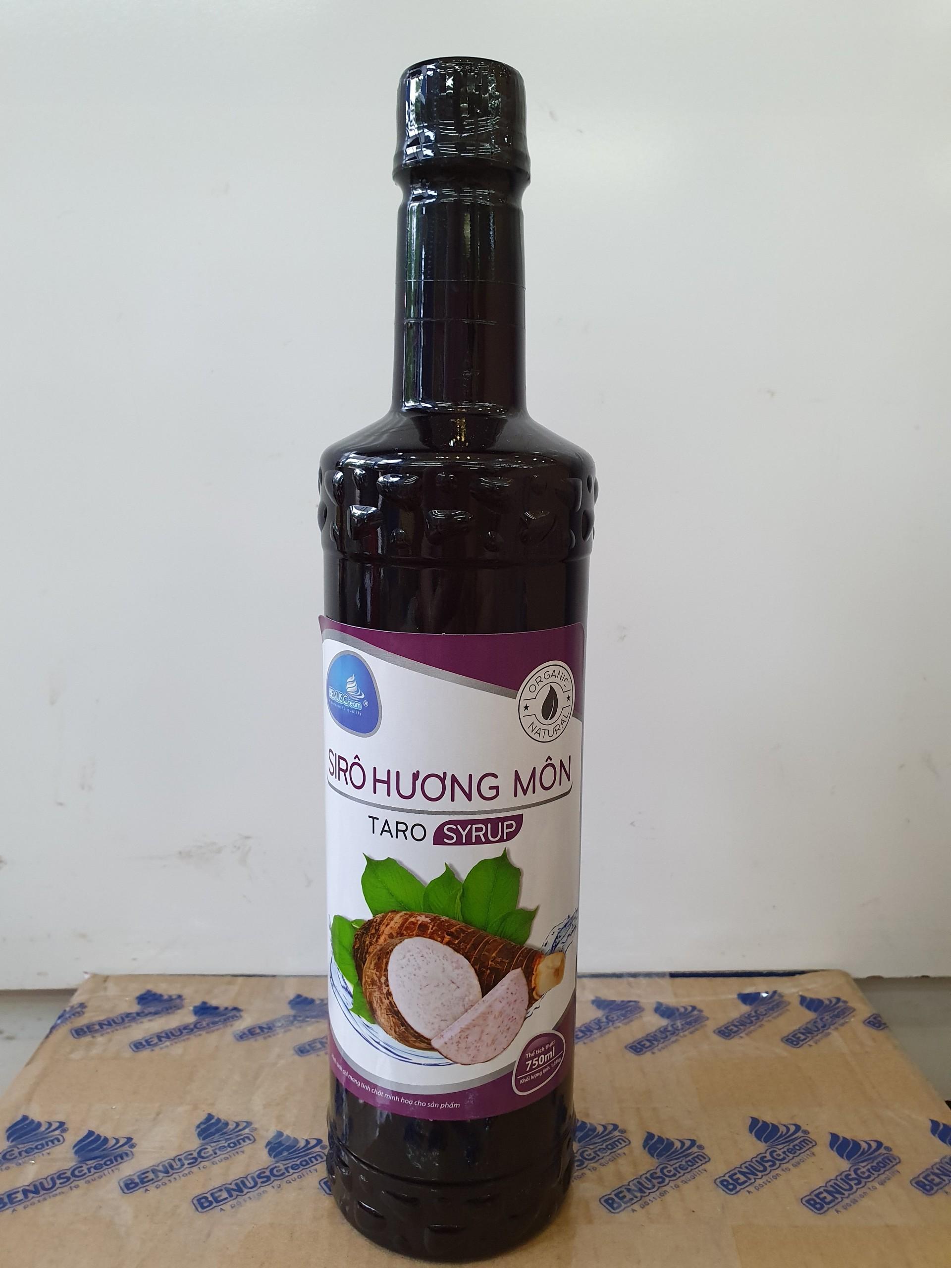 siro-khoai-mon-benuscream-chai-750ml