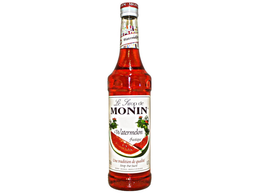 syrup-monin-watermelon-700ml-dua-hau