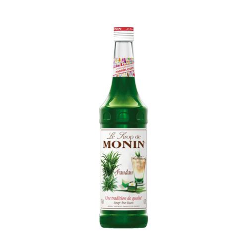 syrup-monin-pandan-700ml-sam-dua