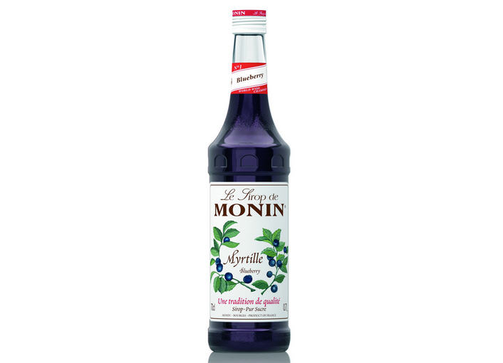 syrup-monin-blueberry-700ml-viet-quat