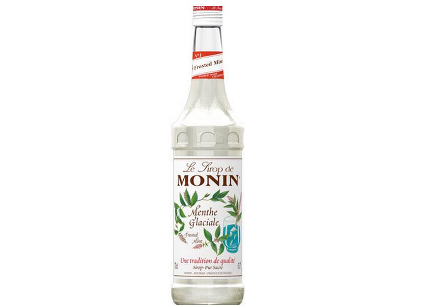 syrup-monin-bac-ha-trang