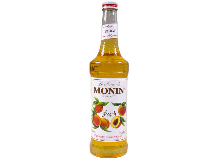 syrup-monin-peach-700ml-dao