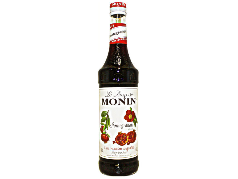 syrup-monin-luu-do