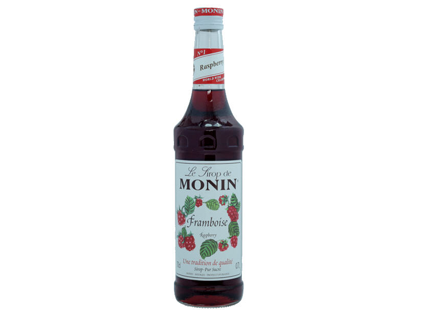syrup-monin-rasberry-700ml