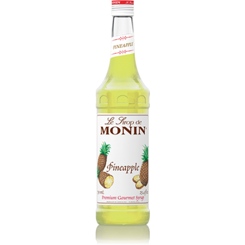syrup-monin-pineapple-700ml-khom
