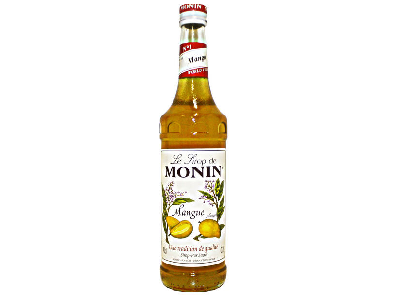 syrup-monin-mango-700ml-xoai