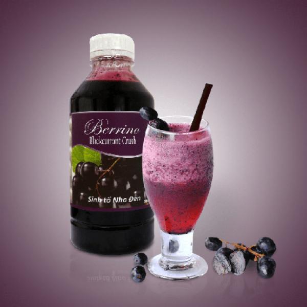 sinh-to-nho-den-berrino-chai-1-lit
