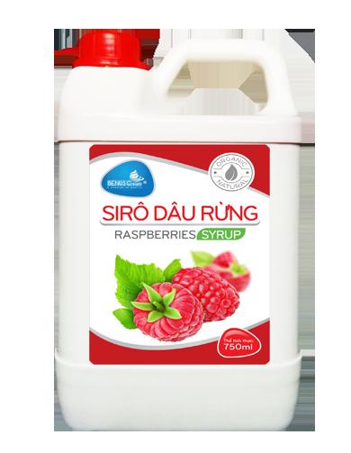 siro-phuc-bon-tu-cal-2-5-ky-benuscream