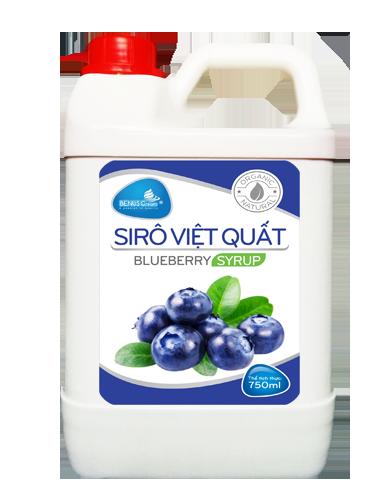 siro-viet-quat-cal-2-5-ky-benuscream
