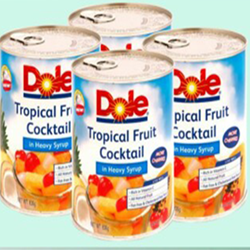 cocktail-trai-cay-nhiet-doi-dole-836g