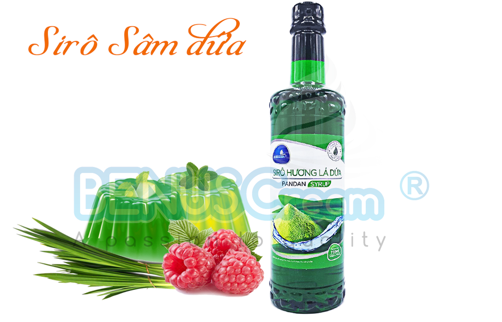 si-ro-sam-dua-benuscream-750ml