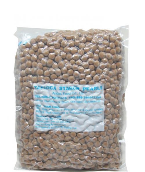 tran-chau-caramel-3kg-het-hang