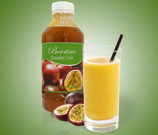 sinh-to-chanh-day-chai-1l-berrino