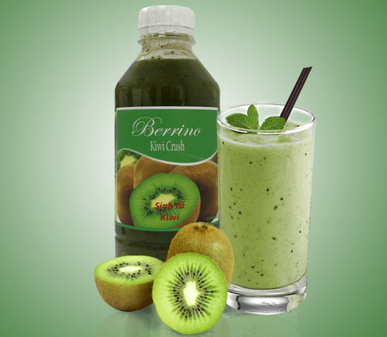 sinh-to-kiwi-chai-1l-berrino