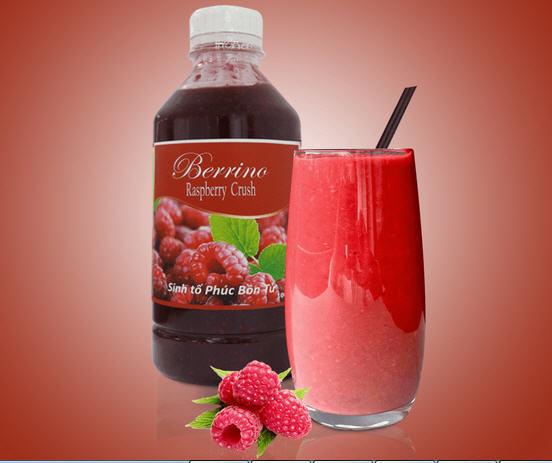 sinh-to-phuc-bon-tu-raspberry-chai-1l-berrino