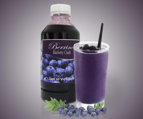 sinh-to-viet-quat-blueberry-chai-1l-berrino