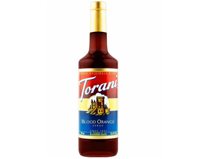 syrup-torani-vo-cam-750ml