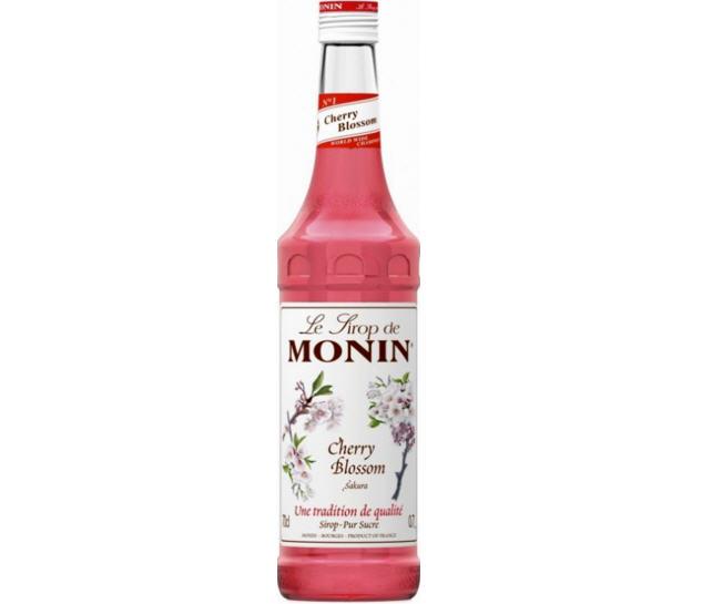 syrup-monin-hoa-anh-dao