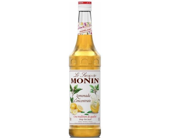 syrup-monin-chanh
