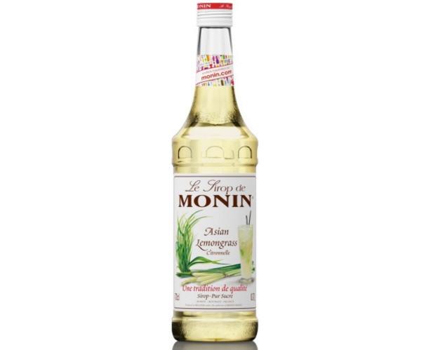 syrup-monin-vi-sa