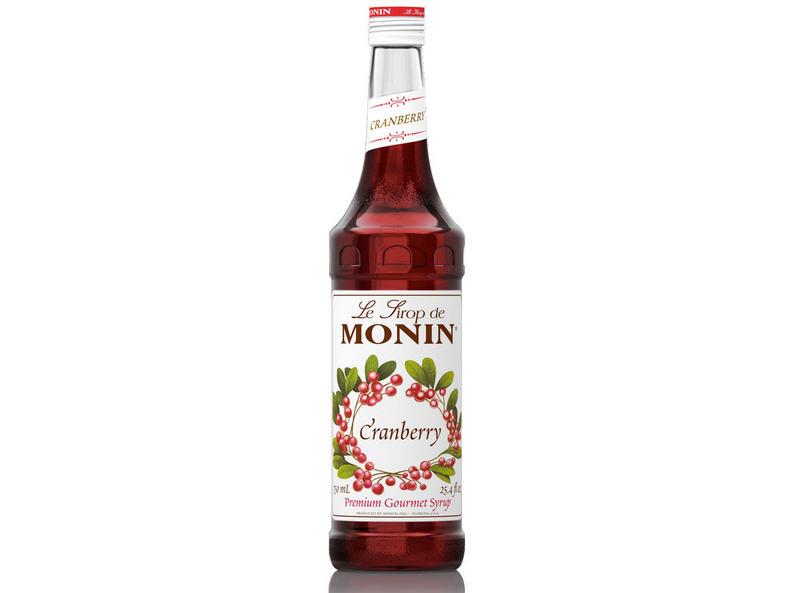 syrup-monin-nam-viet-quat