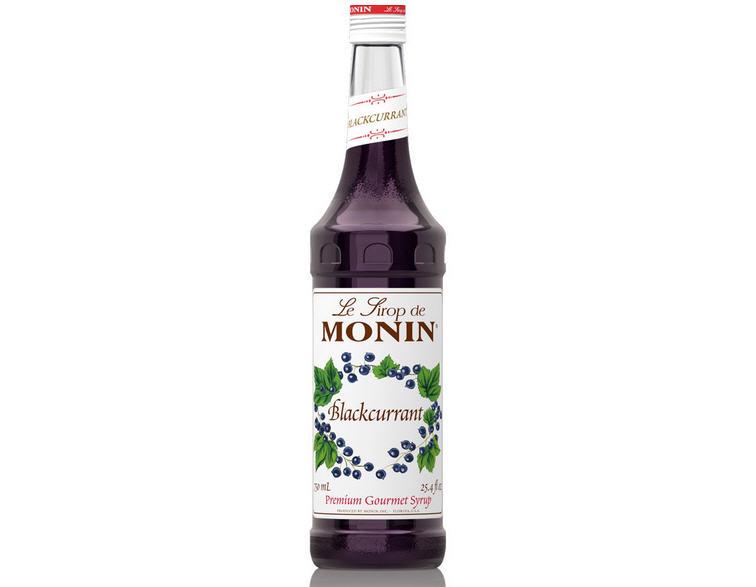 syrup-monin-nho-den