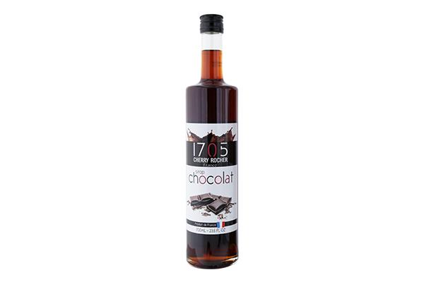 siro-1705-socola