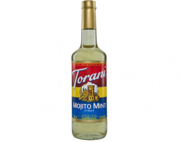 syrup-torani-mojito-mint-chai-750ml