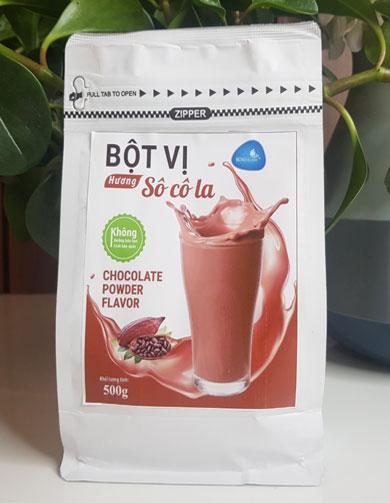 bot-vi-socola-500g