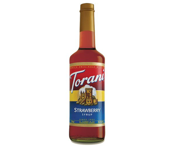 siro-torani-dau-tay-strawberry-syrup