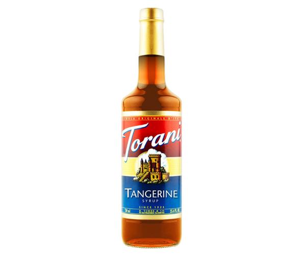 siro-torani-quyt-tangerine-syrup