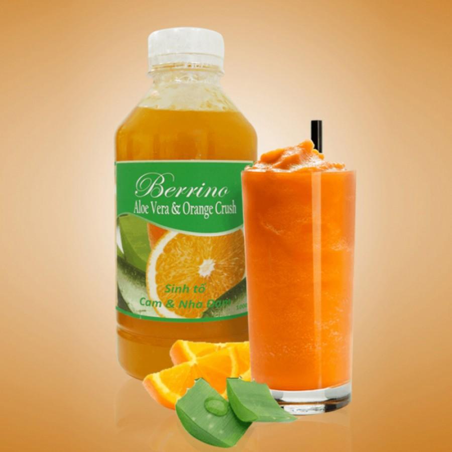 sinh-to-cam-va-nha-dam-berrino-chai-1-lit