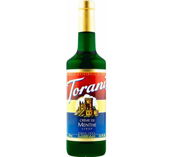 syrup-torani-creme-de-menthe-750ml-bac-ha-xanh