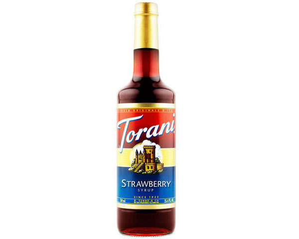 syrup-torani-strawberry-750ml-dau-tay