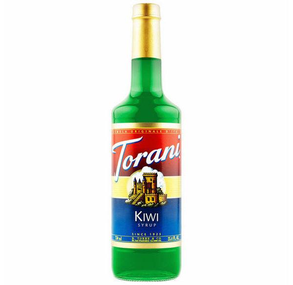 syrup-torani-kiwi-750ml