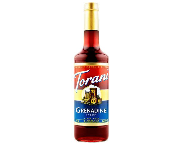 syrup-torani-luu-750ml