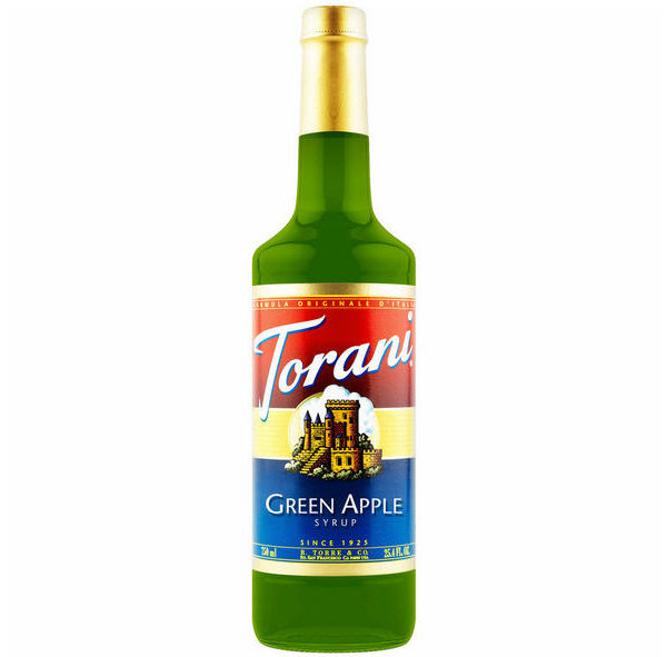 syrup-torani-tao-xanh-750ml