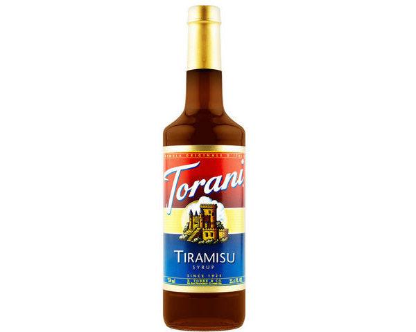syrup-torani-tiramisu-750ml
