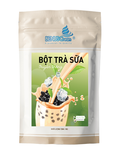tra-sua-truyen-thong-benuscream-1kg