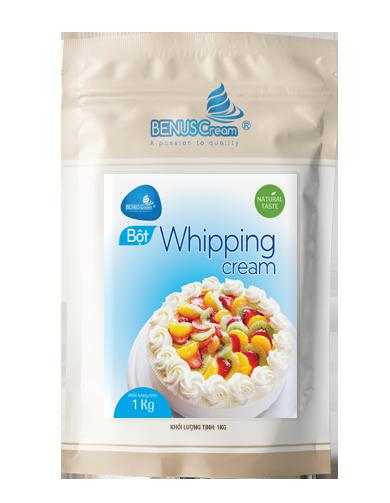 bot-whipping-cream-1kg