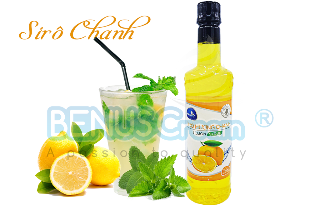 siro-chanh-benuscream-750ml