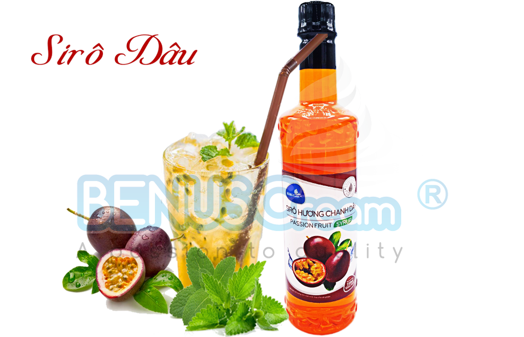 siro-chanh-day-benuscream-750ml