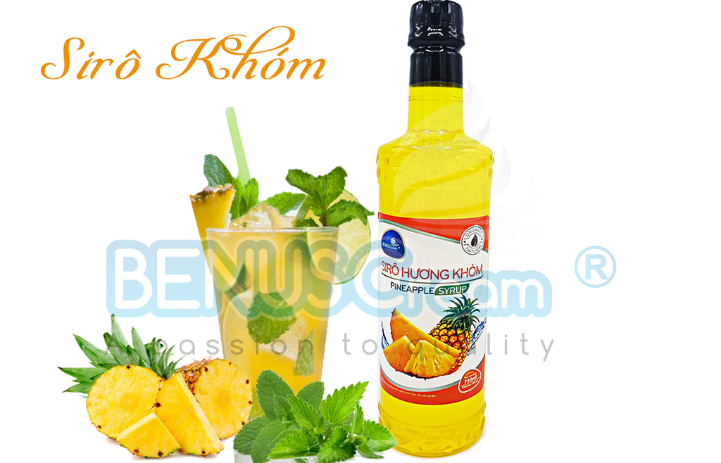 siro-huong-khom-750ml-benuscream
