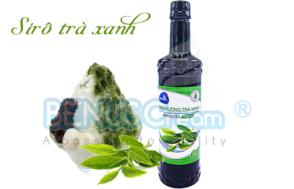 siro-tra-xanh-750ml-benuscream