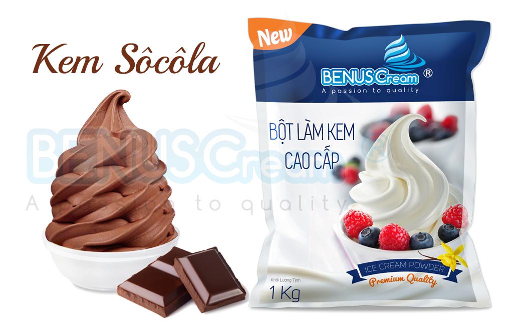 socola-premium