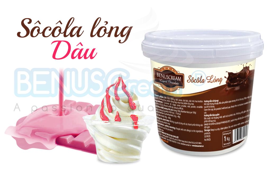 socola-phu-dau-1-kg