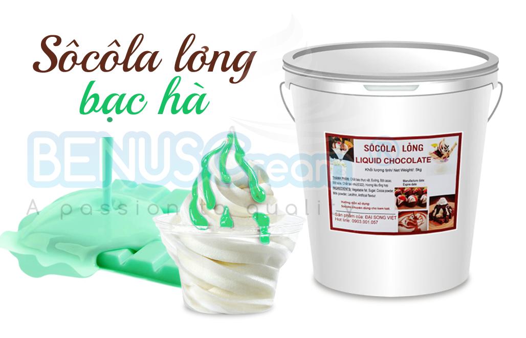 socola-phu-bac-ha