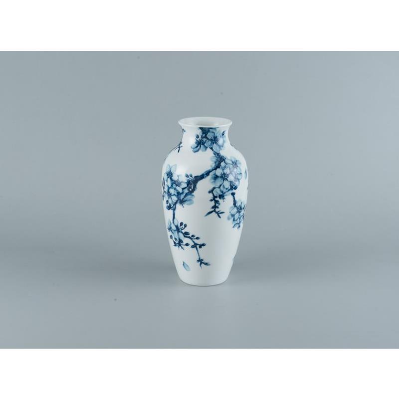 lo-hoa-mai-xanh-cobalt