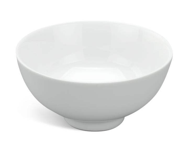 chen-com-11-5-cm-jasmine-trang
