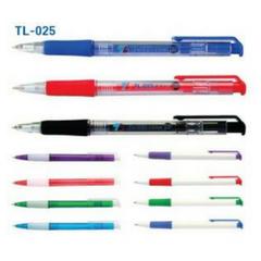 Bút bi Thiên Long TL025